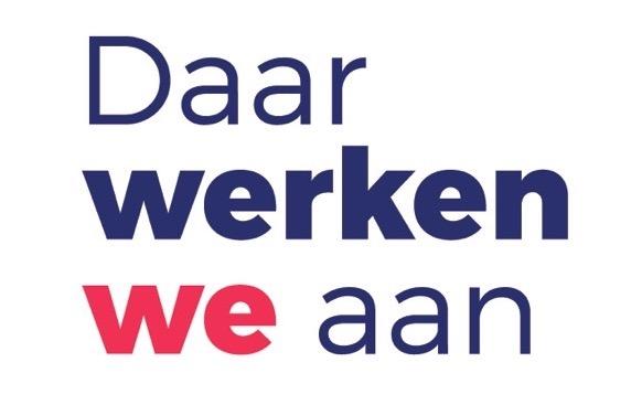 1 DWWA logo kopie
