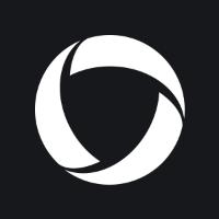 Impres-logo