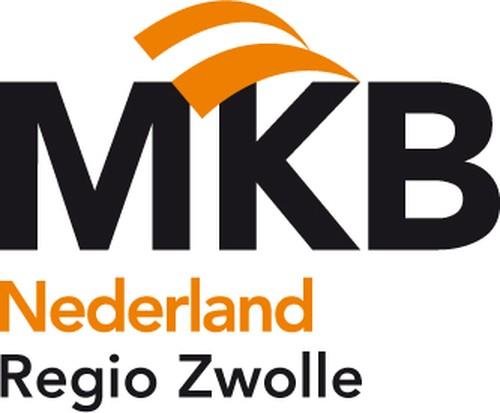 MKB-RegioZwolle