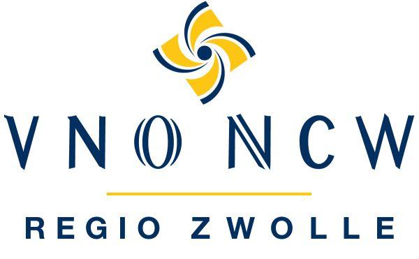 VNO NCW logo regio Zwolle FC C (1)