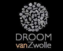 droomvanzwolle-logo363x240