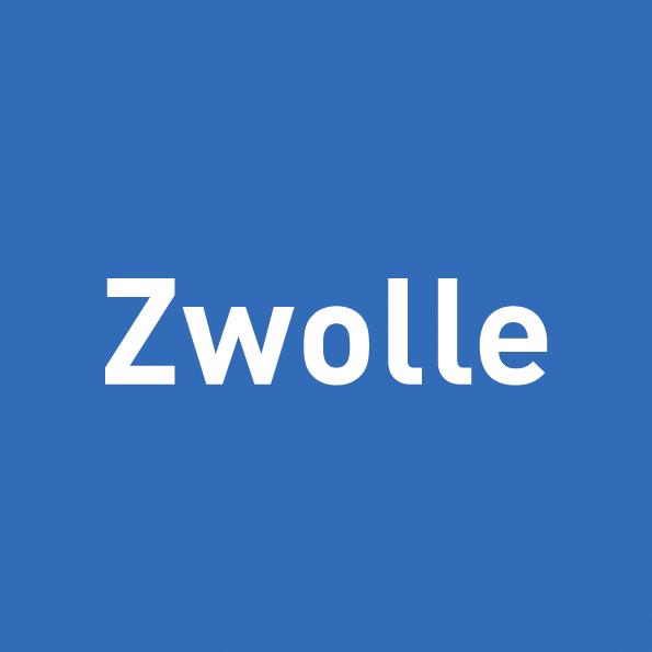 gemeente-zwolle-3