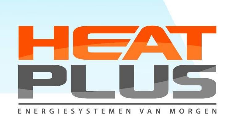heatplus