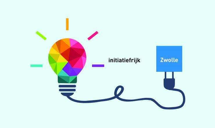 logo-initiatiefrijk-def